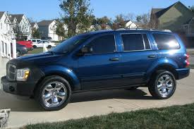 dududurango 2004 dodge durango specs photos modification info at