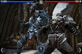 infinity blade apk infinity blade for pc trilogy