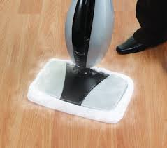 Steam Cleaner Laminate Floor Awesome Can Steam Mops Be Used On Laminate Floors Part 13