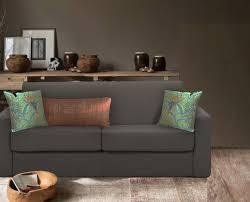 gros coussin de canapé gros coussin exterieur gros coussin exterieur maison design gros