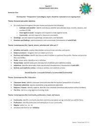 235739767086 printable math worksheets for kindergarten word