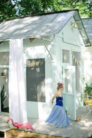 19 best playhouse plans images on pinterest play houses outdoor
