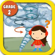 science u0026literacy weather worksheets grade3 5 app store revenue