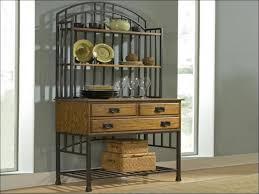 furniture ikea free standing kitchen counter ikea kitchen island