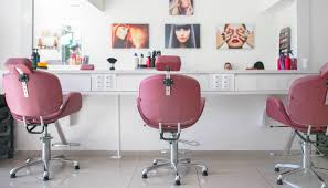 Rent A Chair Rent A Chair Or Hire Employees For Your Salon Timely