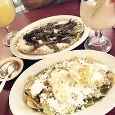 la cuisine de a z los reyes de la torta 511 photos 618 reviews 9230 n