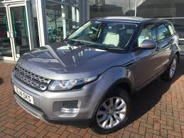 land rover jeep defender for sale used cars for sale in broxburn u0026 west lothian