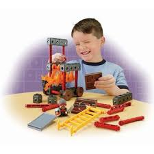 siege fisher price fisher price trio castle accessory siege tower toys