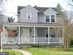 wraparound porch college park wow house home with wraparound porch bowie