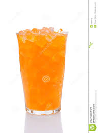 soda photography glass of orange soda stock photography image 23559152