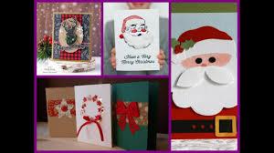 christmas cards ideas 20 awesome christmas card ideas 2017