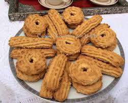 cuisine tunisienne par nabila bachkoutou tunisien recette 100 la cuisine de nabila