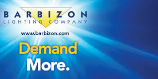 Barbizon Lighting Nyc Equipment Sales Rental Service U2013 Chicago Creative Directory