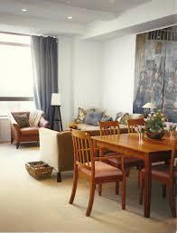 design work u2014 tamara stephenson interior design