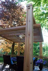 Pergola And Decking Designs by 185 Best Pool And Deck Ideas Images On Pinterest Backyard Ideas