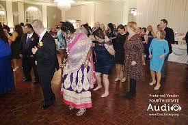 chicago wedding dj european banquets chicago wedding dj