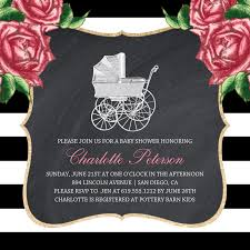 baby shower invitations u0026 party ideas u2014 mixbook blog