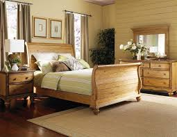 Coventry Bedroom Furniture Collection Unique Bedroom Furniture Sets With Coventry Solid Pine Rustic