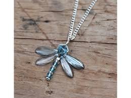 Unique Dragonfly Gifts 92 Best Dragonflies Images On Pinterest Dragonfly Jewelry