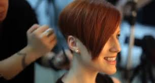 forced haircut stories undercut bob for the model haircut stories hairstyles ideas