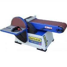 Woodworking Machines For Sale Ireland by Sanders Belt And Disc Sanders Bobbin Sanders
