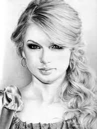 128 best celeb fan art images on pinterest fan art draw and