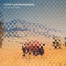 fashioned photo albums steep rangers recorded their new album the fashioned