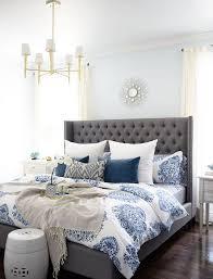 le chambre adulte décoration chambre adulte inspirée par les top idées sur