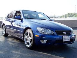 2003 lexus is300 for sale greg agri s 2003 lexus is300