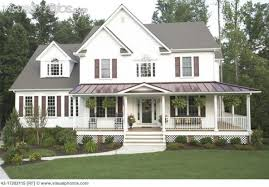 house plans with a wrap around porch floor plan house plans wrap around porch floor plan farmhouse nd