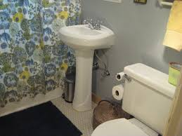 cool stylish toilet paper holder design designoursign