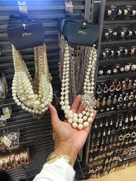 a home for elegance steinmart affordable accessories for living
