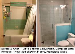 Bathroom Tub To Shower Conversion Bathroom Archives Page 4 Of 9 Vip Services Painting