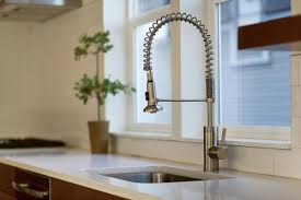 kitchen cabinet sink faucets 2021 cost to install replace faucet kitchen bathroom
