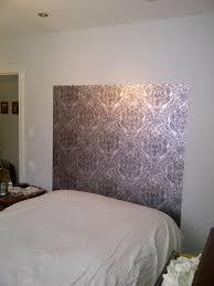 martha stewart bedroom furniture internetunblock us