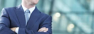 Best Resume For Kpo by Zuha Consultants Jobs U2013 Job Openings In Zuha Consultants