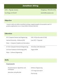 different resume templates kinds of resume format different resume templates 2 yralaska