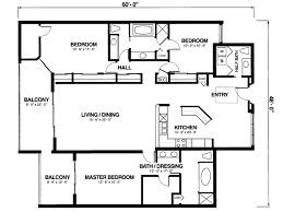 floor plans 2000 square valuable design salon floor plans 2000 square 3 shell point