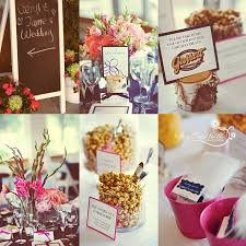 Garretts Popcorn Wedding Favors by Photo Via Favors Weddings And Real Couples