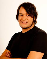 Concursantes Gran hermano 12: Eduardo Palomino – Cheru. Procedencia : Madris. Edad : 32 años. Principales caracteristicas : Fue seleccionado en el casting ... - gran-hermano-12-concursantes-gran-hermano-12-eduardo