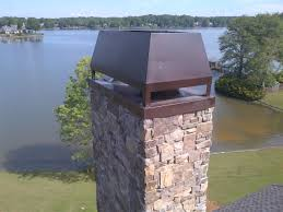 chimney caps google search ideas for the house pinterest