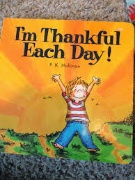 thanksgiving book thy word favorite thanksgiving books for kids