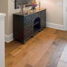 cleaners for engineered hardwood floors meze