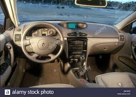 renault scenic 2002 interior renault car accessories stock photos u0026 renault car accessories