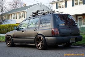 subaru forester lowered buy rota 18 wheels here subaru forester subaru and jdm accessories