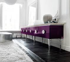 Dining Room Furniture Buffet Stunning Modern Dining Room Buffet Contemporary House Design
