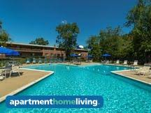 21405 apartments for rent in annapolis md