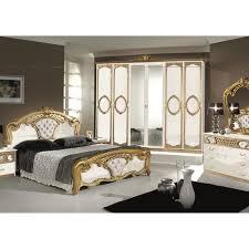 chambre a coucher magasin chambre à coucher complète italo orientale panel meuble