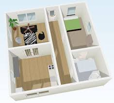 design online your room design a room online for free 5 best softwares decoholic