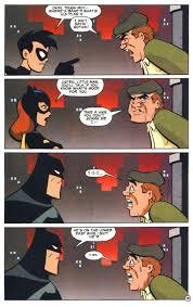 Batgirl Meme - superheroes batgirl superheroes batman superman avengers